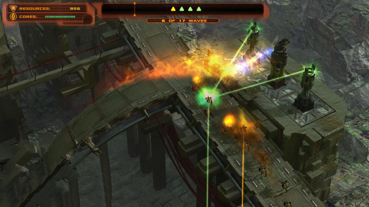 Defense-Grid-Gold-Screenshot-01.jpg