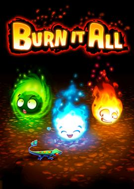 BurnItAll_BI.jpg