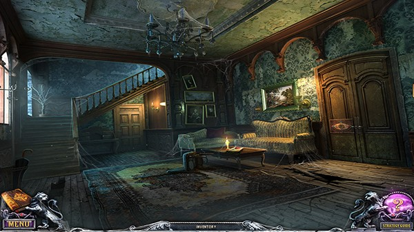House-of-1000-Doors-Serpent-Flame-Collector's-Edition-Screenshot-04.jpg