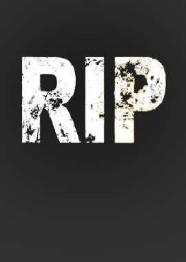 RIP-Box-Image.jpg