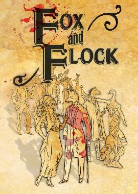 Fox-&-Flock-Box-Image.jpg