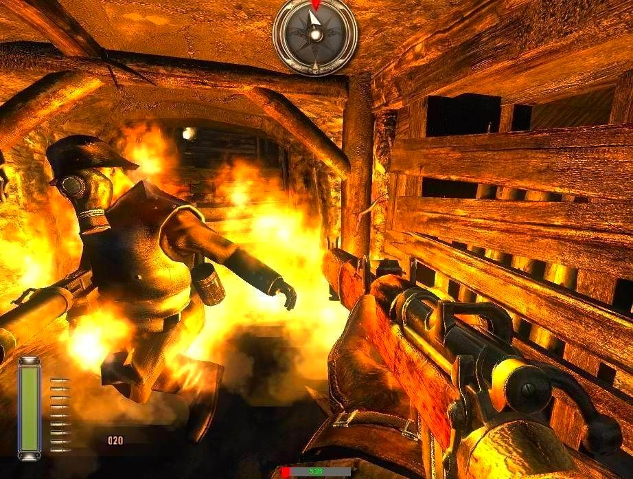 Screenshot19.jpg