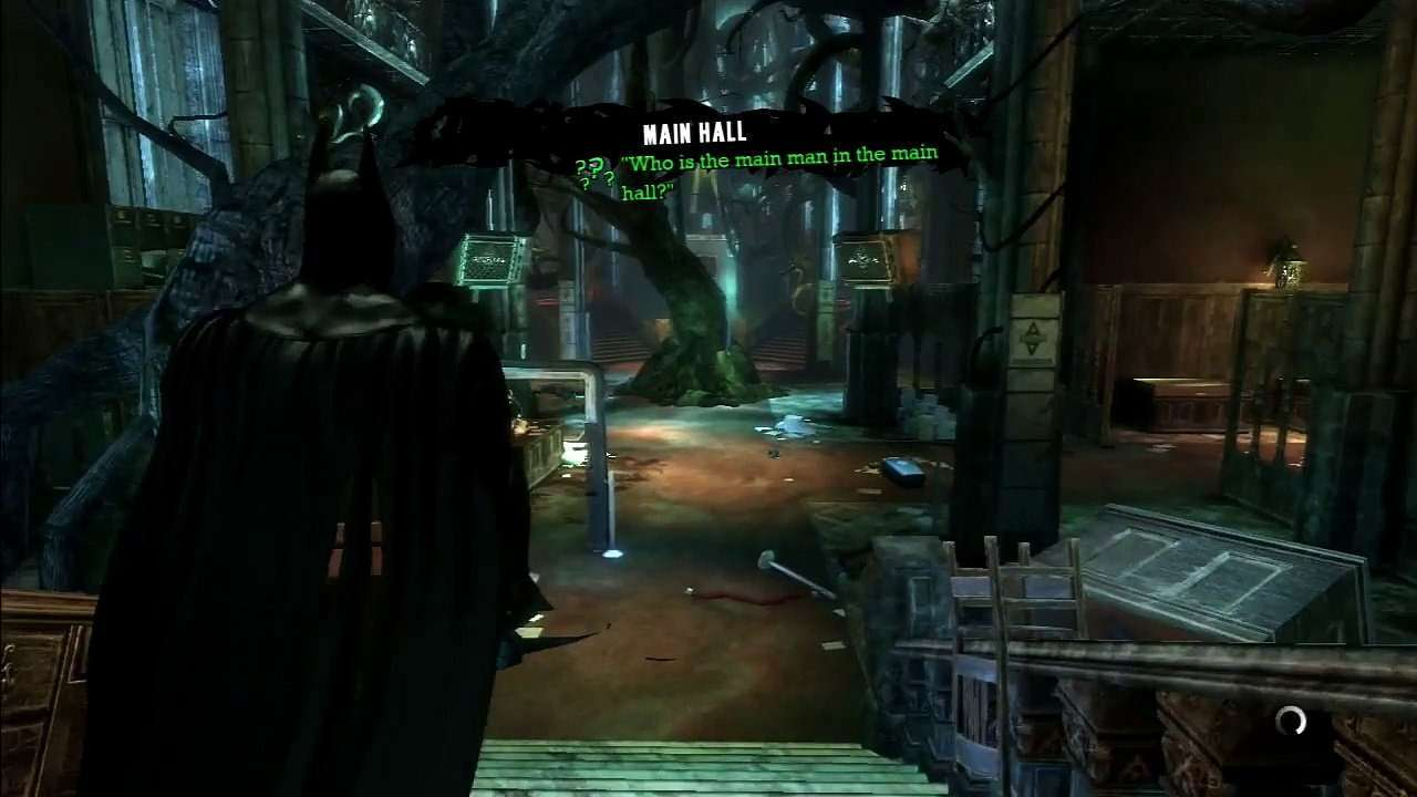 Batman-Arkham-Asylum-Screenshot-02.jpg