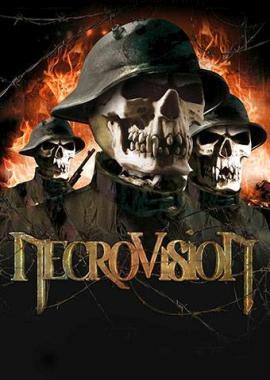 Necrovision.jpg