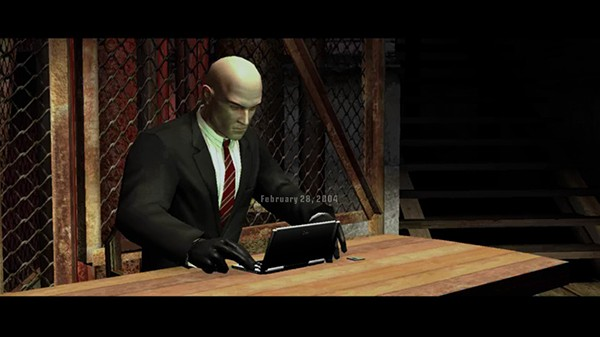 Hitman-Blood-Money-Screenshot-08.jpg