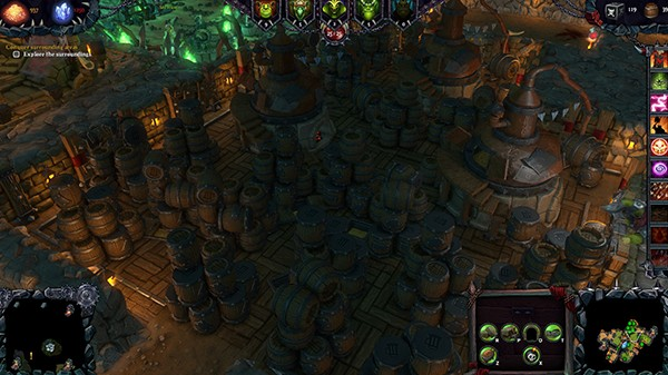 Dungeons-2-Screenshot-06.jpg