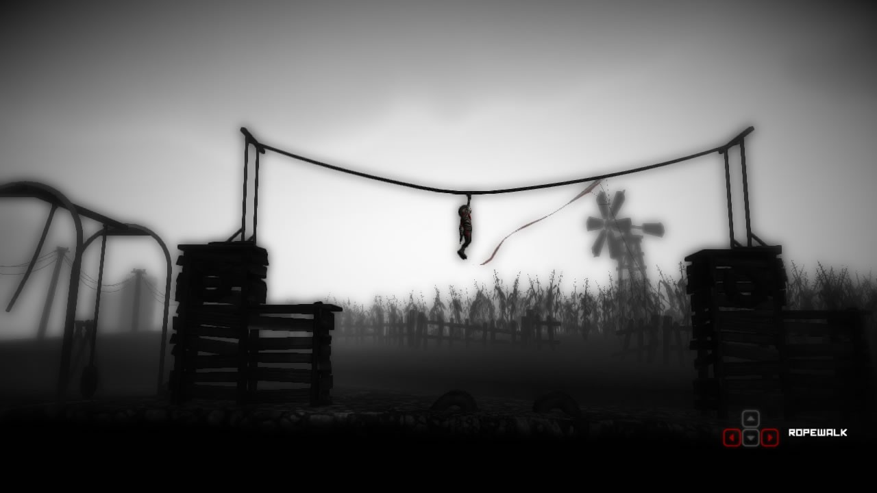 Monochroma-Screenshot-07.jpg