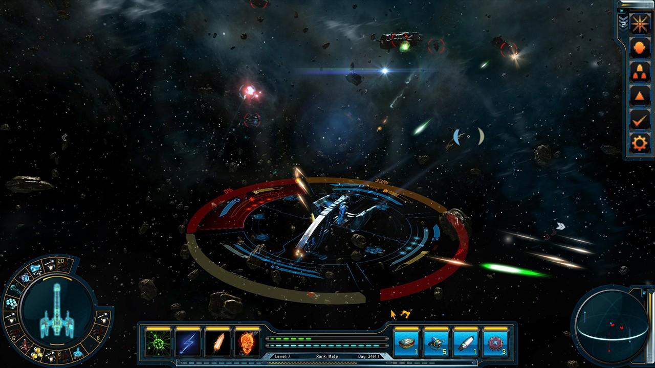 Starpoint-Gemini-2-Gold-Pack-Screenshot-08.jpg