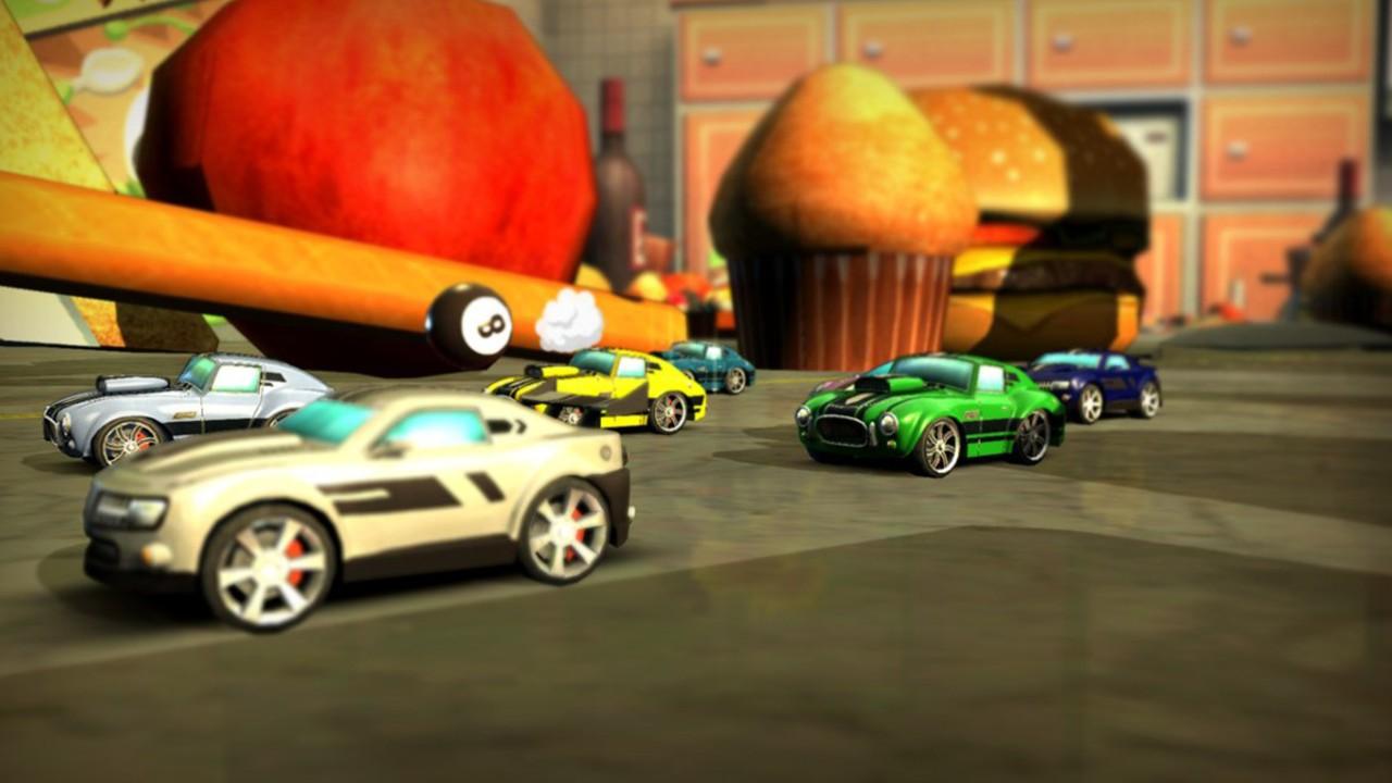 Super-Toy-Cars-Screenshot-02.jpg