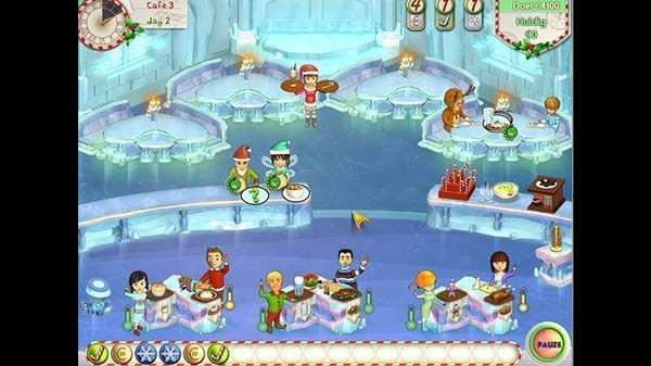Amelies-Cafe-Holiday-Spirit-Screenshot-07.jpg