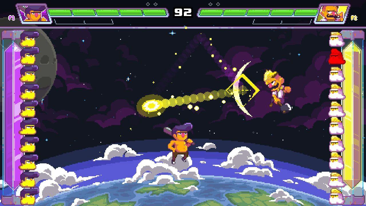 Ultra-Space-Battle-Brawl-Screenshot-05.jpg