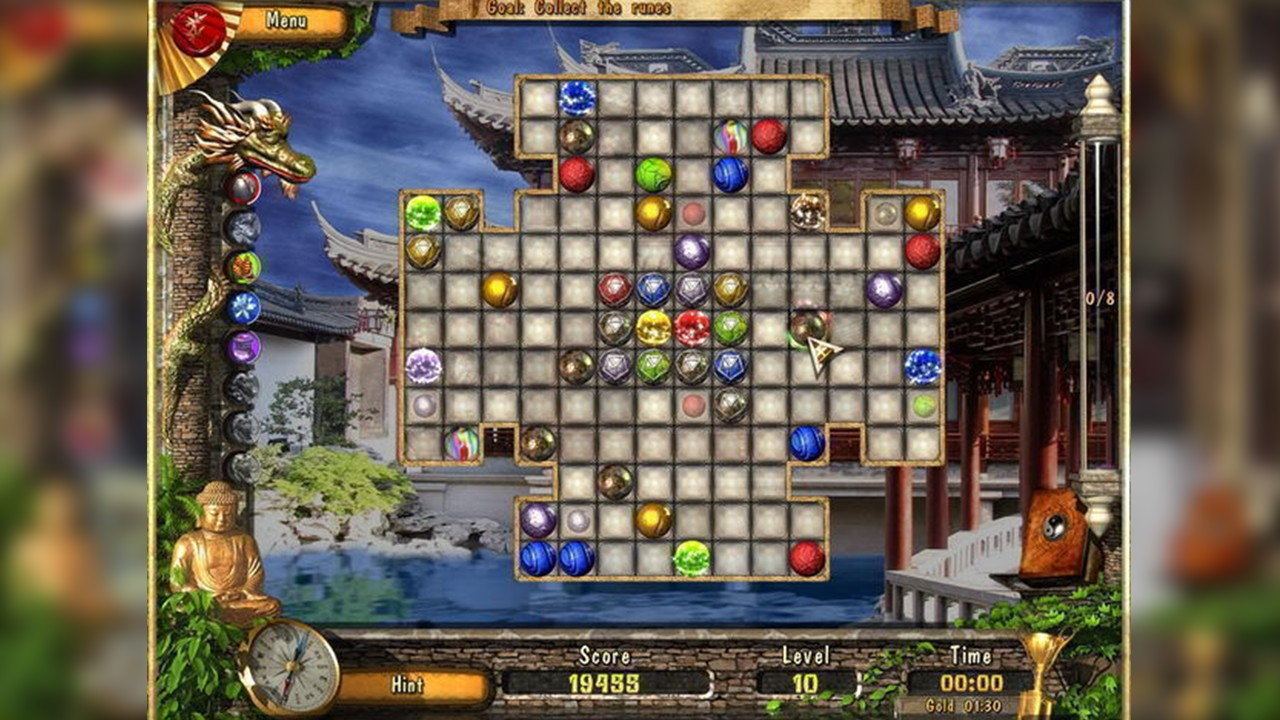 Oriental-Dreams-Screenshot-06.jpg
