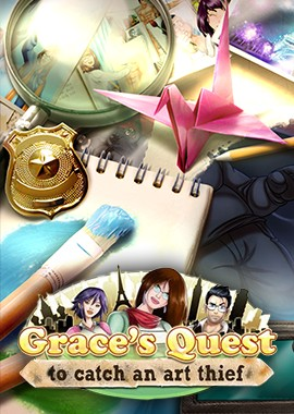 Grace's-Quest-To-Catch-An-Art-Thief-Box-Image.jpg