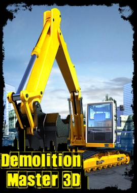 DemolitionMaster3D_BI.jpg