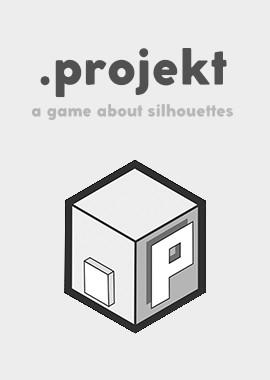 Projekt-Box-Image.jpg
