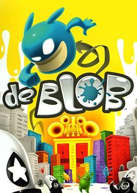 De-Blob-Box-Image.jpg