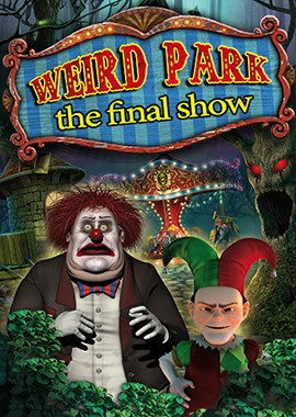 Weird-Park-The-Final-Show-Box-Image.jpg