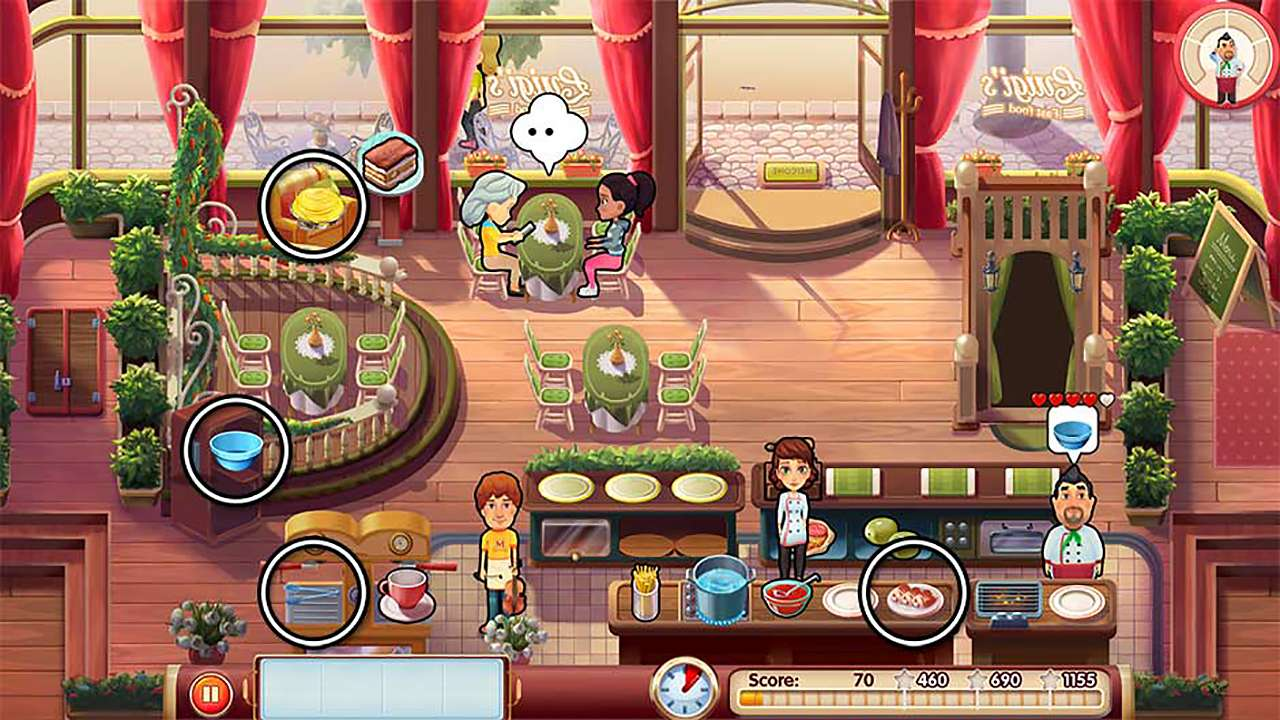 Mary-le-Chef-Cooking-Passion-Platinum-Screenshot-05.jpg