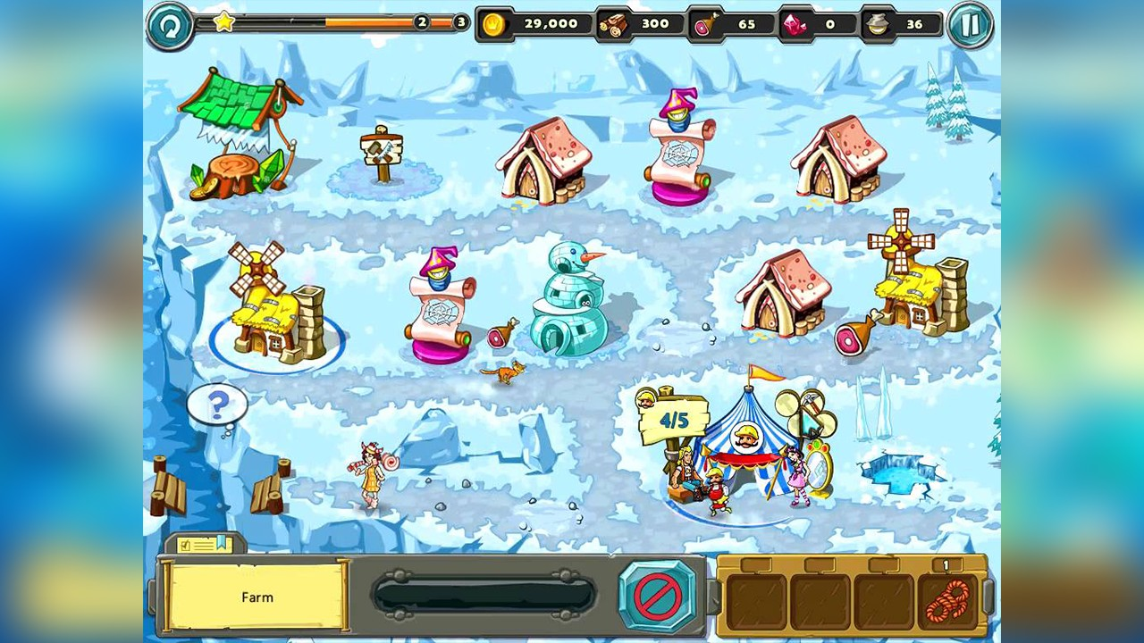 Outta-This-Kingdom-Screenshot-07.jpg