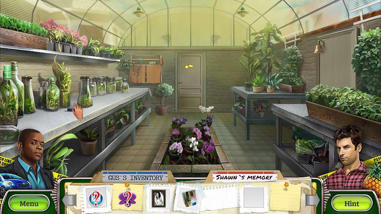 Psych-Screenshot-01.jpg