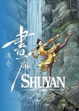 Shuyan-Saga-Box-Image.jpg