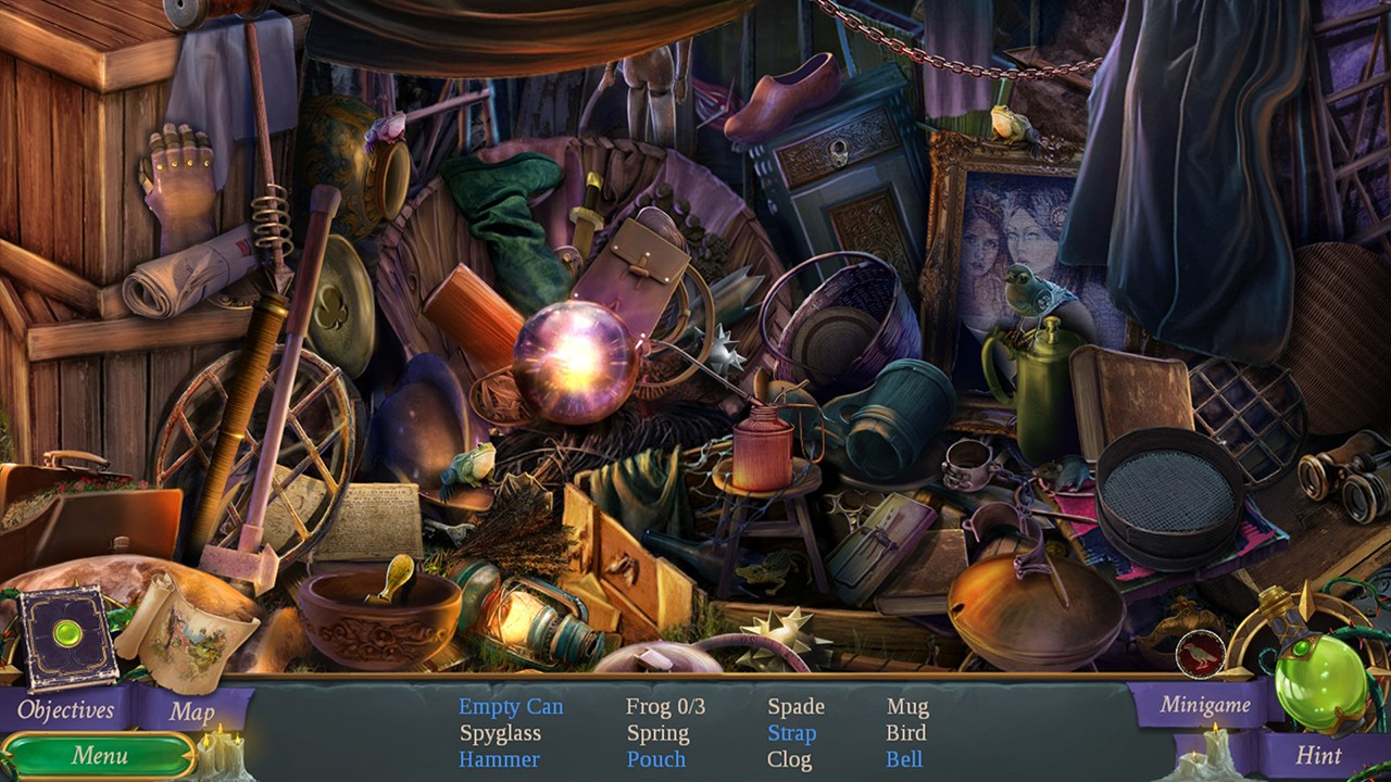 Queen-Quest-2-Screenshot-04.jpg