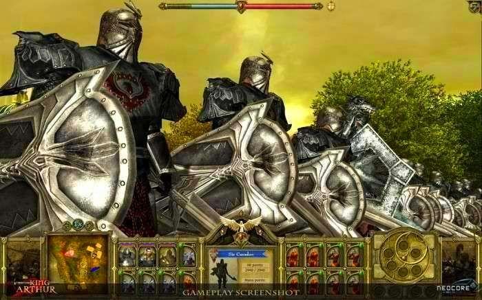 screenshot_pc_king_arthur_the_role-playing_wargame004.jpg