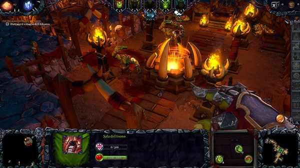 Dungeons-2-Screenshot-03.jpg