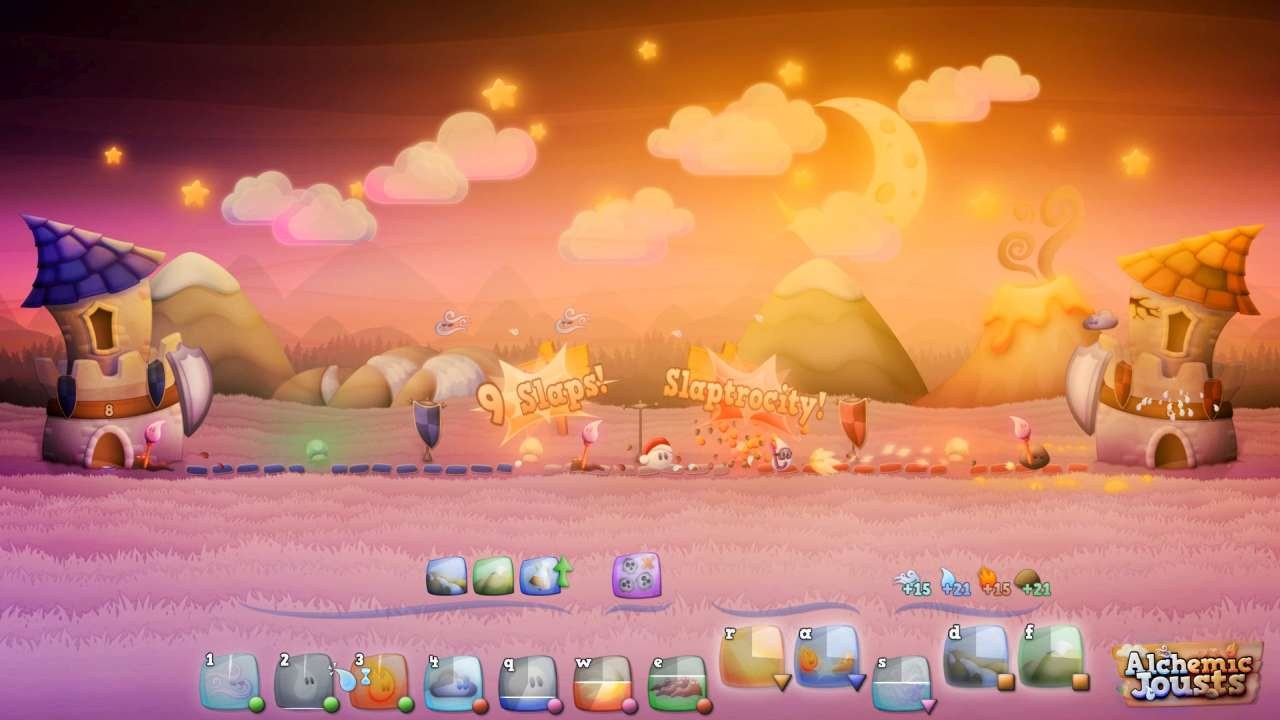 Alchemic-Jousts-Screenshot-06.jpg
