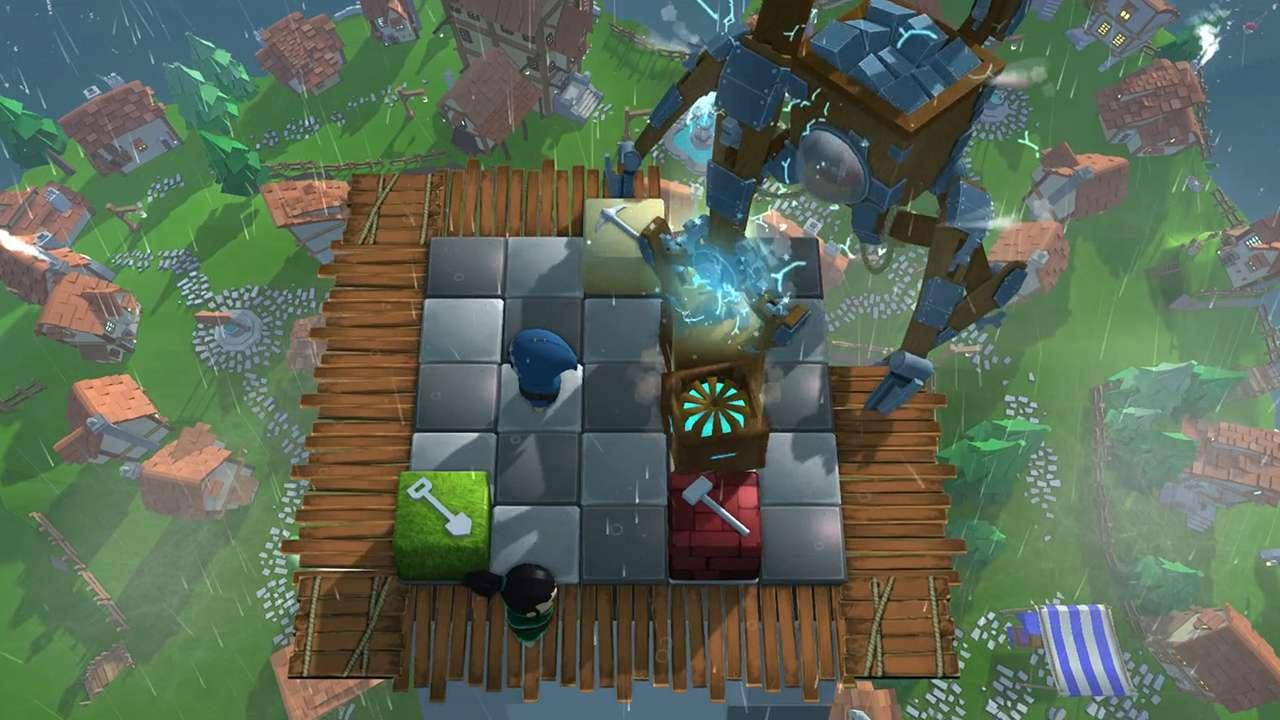 Castles-Screenshot-06.jpg