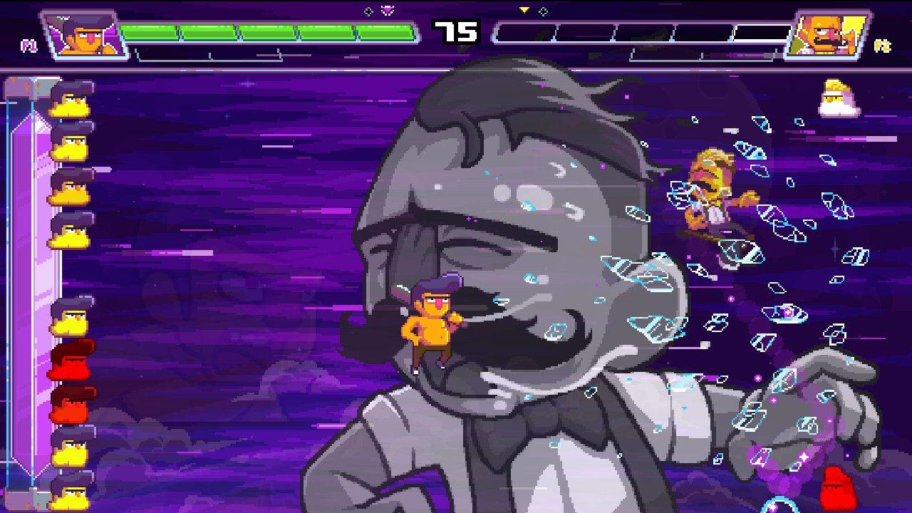 Ultra-Space-Battle-Brawl-Screenshot-06.jpg