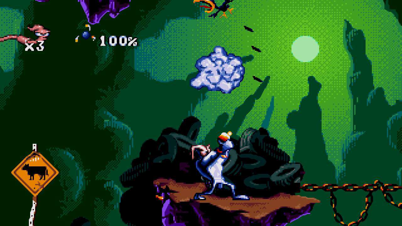 Earthworm-Jim-1-Screenshot-04.jpg