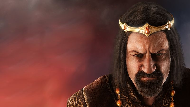 New on Utomik: Grand Ages: Medieval, World to the West, & more!