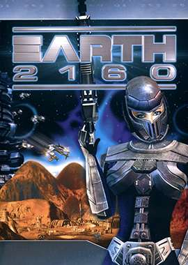Earth-2160-Box-Image.jpg