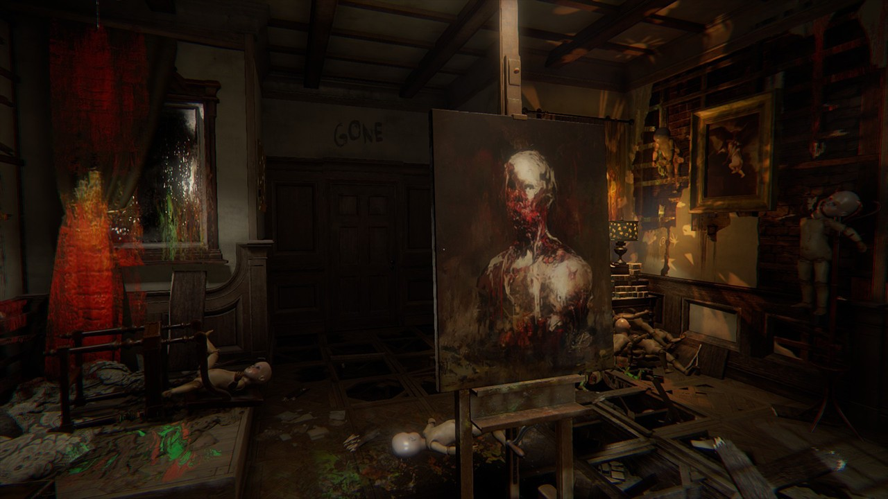 Layers-Of-Fear-Screenshot-08.jpg