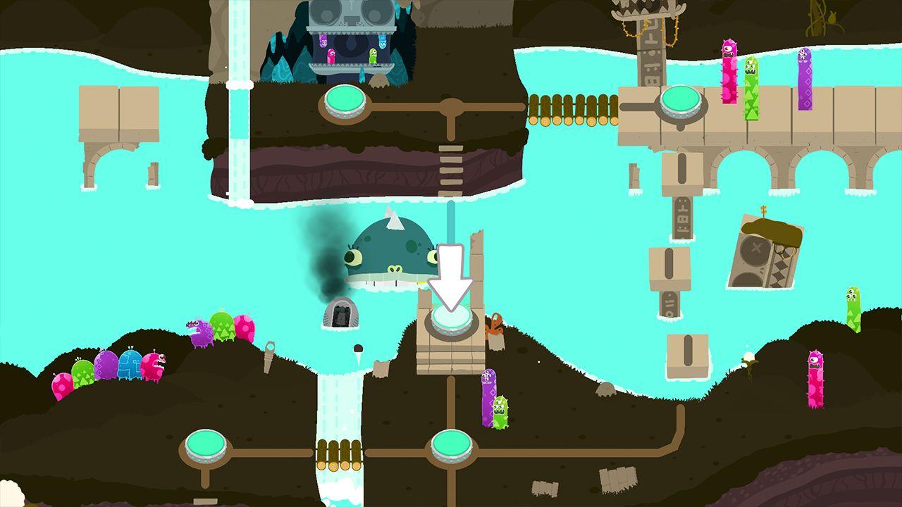 Joggernauts-Screenshot-04.jpg