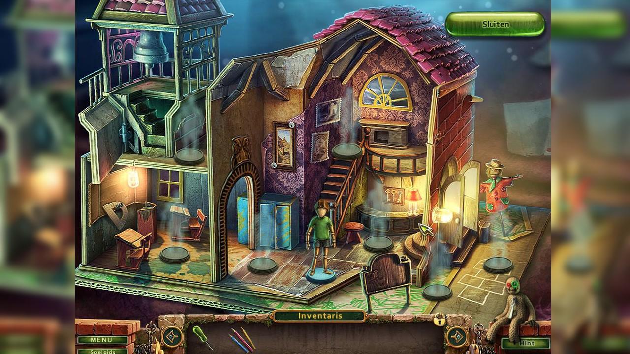 Stray-Souls-Stolen-Memories-Collectors-Edition-Screenshot-03.jpg