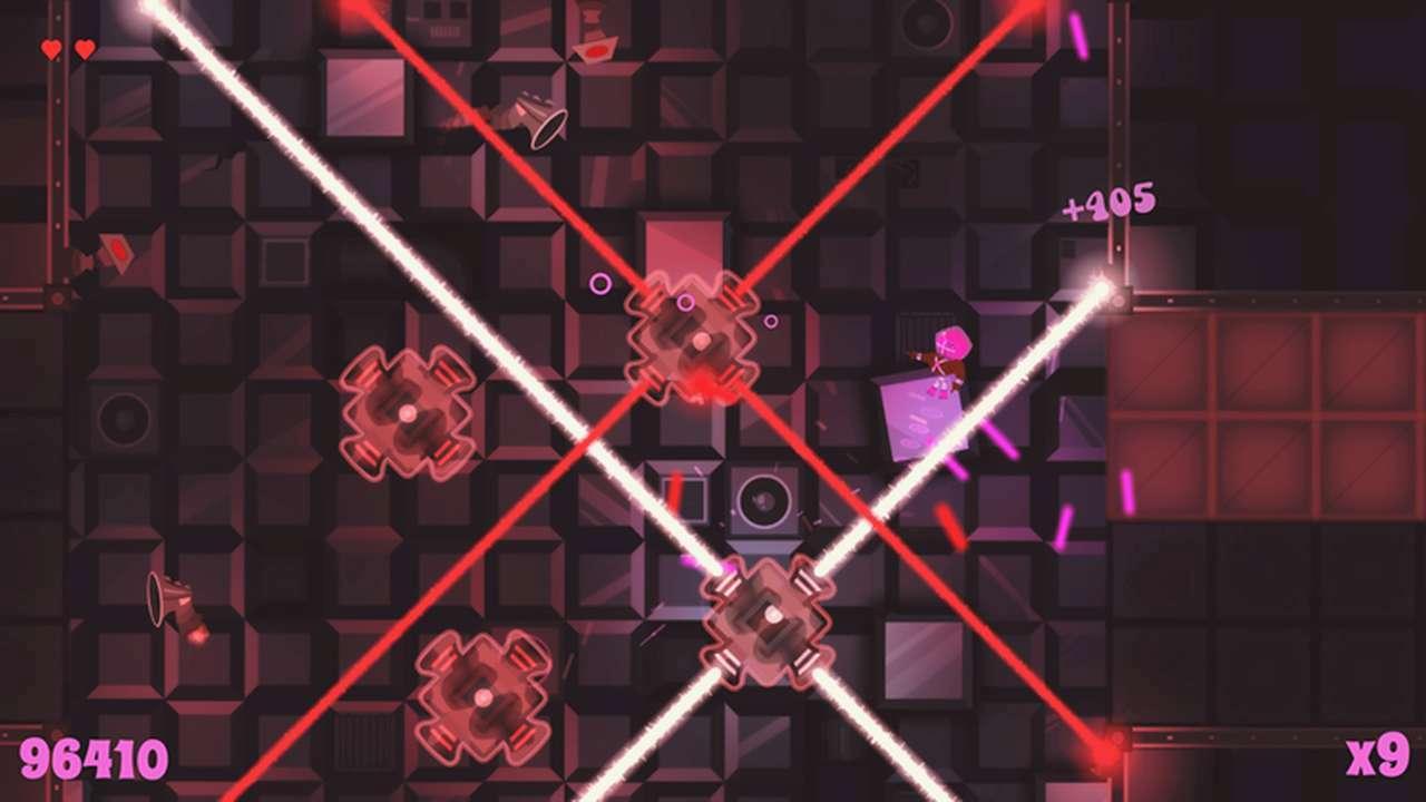 Laser-Disco-Defenders-Screenshot-07.jpg