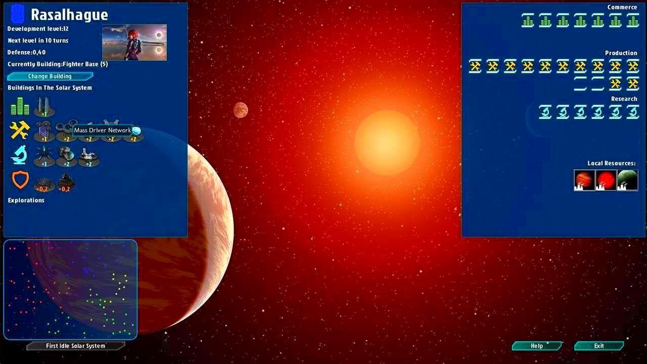 GalacticInheritors_SS_05.jpg