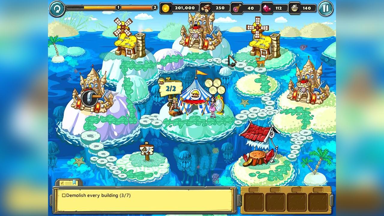 Outta-This-Kingdom-Screenshot-05.jpg