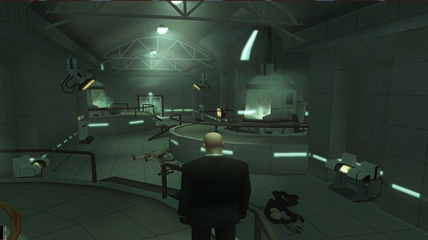 Hitman-Contracts-Screenshot-03.jpg