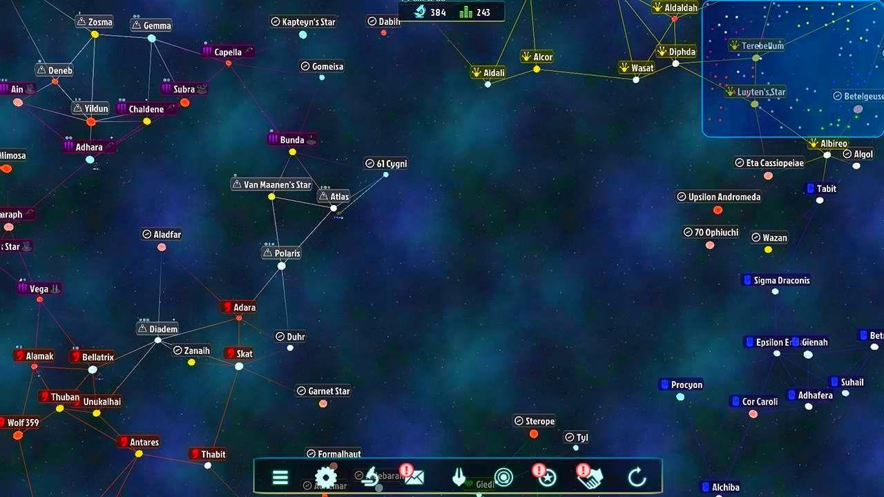 GalacticInheritors_SS_04.jpg