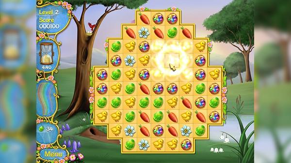 Spring-Bonus-Screenshot-02.jpg