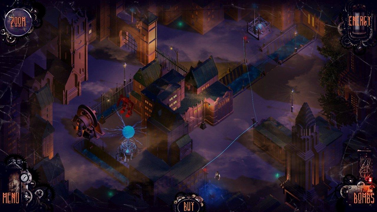 Steamburg-Screenshot-04.jpg
