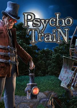 Psycho-Train-Box-Image.jpg
