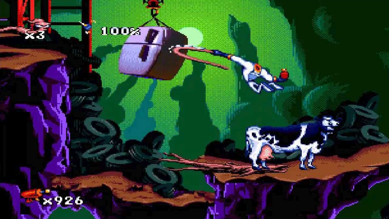 Earthworm-Jim-1-Screenshot-05.jpg