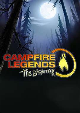 Campfire-Legends-The-Babysitter-Box-Image.jpg