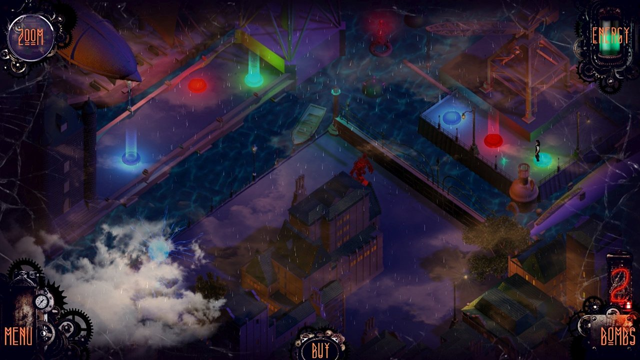 Steamburg-Screenshot-01.jpg