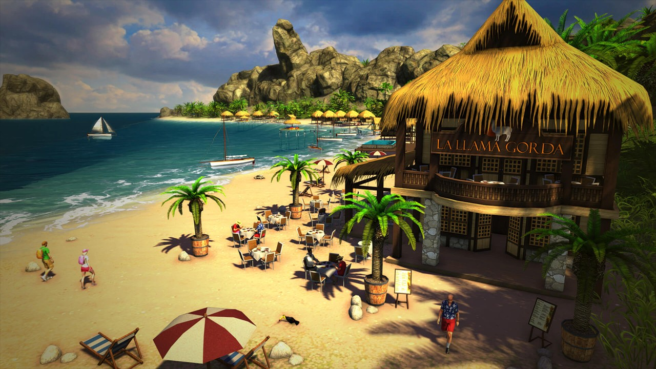 Tropico-5-Complete-Edition-Screenshot-06.jpg