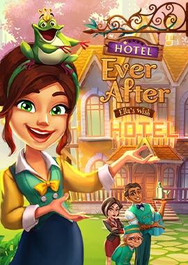 Hotel-Ever-After-Ellas-Wish-Box-Image.jpg